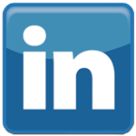 Tom Tayback LinkedIn