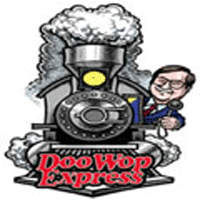 Doo Wop Express on 780 KAZM Sedona Northern Arizona
