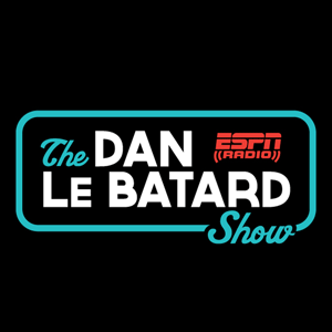 Dan Lebatard ESPN Radio on 780 KAZM Sedona Northern Arizona