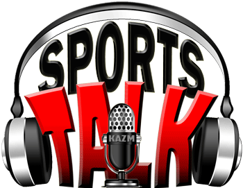 Sports Talk radio show with Mike Tabback 780 KAZM