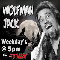 wolfman jack mp3wolfman jack wiki, wolfman jack band sweden, wolfman jack youtube, wolfman jack voice, wolfman jack wikipedia, wolfman jack radio, wolfman jack quotes, wolfman jack audio, wolfman jack song, wolfman jack american graffiti, wolfman jack net worth, wolfman jack midnight special, wolfman jack ethnicity, wolfman jack images, wolfman jack radio station, wolfman jack umeå, wolfman jack mp3, wolfman jack radio recordings, wolfman jack wife, wolfman jack show television