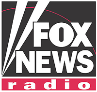 Fox News Radio on 780 KAZM