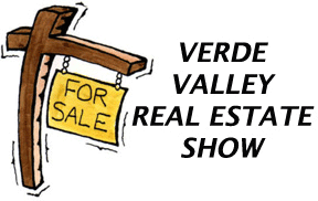 The Verde Valley Real Estate Show on 780 KAZM with Mike Tabback